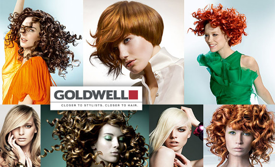 goldwell-hair-color-560