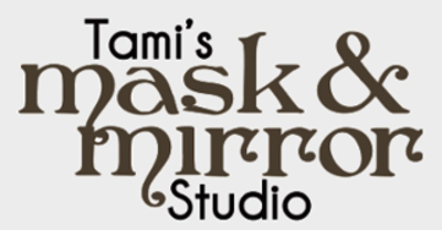 Tami's Mask and Mirror Studio